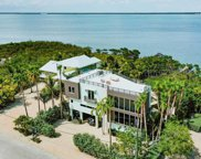49 Mutiny Place, Key Largo image