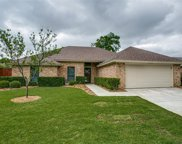 3737 Rolling Meadows Drive, Bedford image