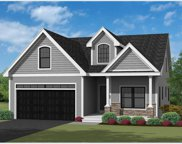 4 Del Ray Drive Unit #15, Windham image