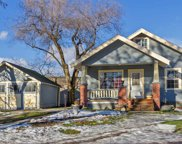 8415 E Mission, Spokane Valley image