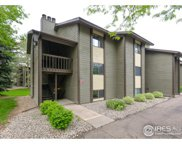 925 Columbia Rd Unit 611, Fort Collins image