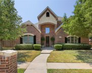 7905 Forest Hills Court, North Richland Hills image