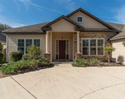 7926 Sw 86Th Way, Gainesville image
