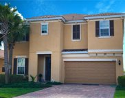 12272 Regal Lily Lane, Orlando image