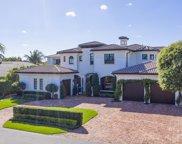 2355 E Silver Palm Road, Boca Raton image