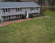289 New England  Road, Guilford image