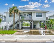 3702 N Ocean Blvd., North Myrtle Beach image