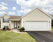 1208 Wood Edge Circle, Mishawaka image