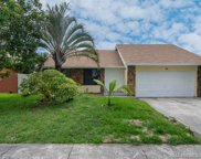 401 Sw 75th Way, North Lauderdale image