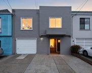 1755 39th Ave, San Francisco image