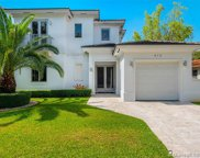 410 Madeira Ave, Coral Gables image
