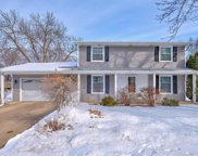 969 Whitney Drive, Apple Valley image