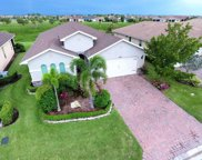 9719 SW Royal Poinciana Drive, Port Saint Lucie image