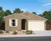 7215 E Eagle Nest Way, San Tan Valley image