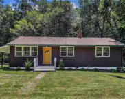 24 Anderson  Road, Dover Plains image