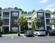 1298 River Oaks Dr. Unit 5-G, Myrtle Beach image
