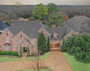 7205 Riverbrook Court, Arlington image