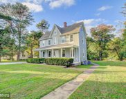120 PLEASANT HILL ROAD, Owings Mills image