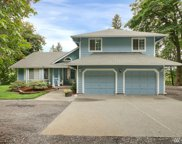 3702 E Pioneer Ave, Puyallup image