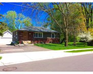 4000 W 42nd Street, Edina image