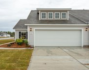 1740 Berkley Village Loop, Myrtle Beach image