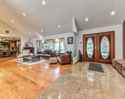 300 Annandale  Dr, Oyster Bay Cove image