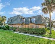 1503 15th Way, West Palm Beach image