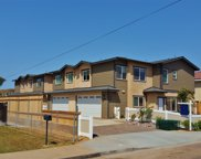 1036 - 1042 Fern Ave, Imperial Beach image