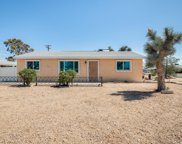 11433 N 113th Drive, Youngtown image
