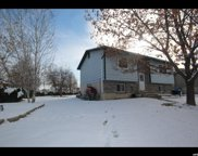 1340 Country Manor Dr, Logan image