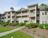 1401 Lighthouse Dr. Unit 4311, North Myrtle Beach image