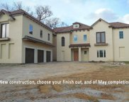 2600 Sherwood, Colleyville image
