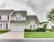 6095 Catalina Dr Unit 1314, North Myrtle Beach image
