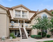 3086 West Prentice Avenue Unit E, Littleton image