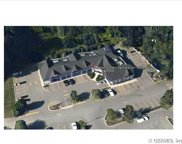 1802 Penfield Road, Penfield image