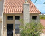 2689 W Avenida Azahar, Tucson image