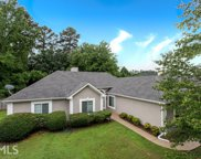 2965 Waverly Place, Dacula image