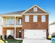 1111 Pine Valley Dr, Calera image