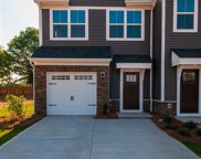 16 Willomere Way, Simpsonville image