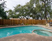 1006 Lime Rock Dr, Round Rock image