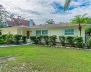 3333 Pineview Drive, Holiday image