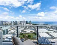 555 South Street Unit 3904, Honolulu image