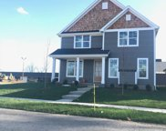 1201 Donelson Ave. (Lot 3), Old Hickory image