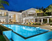 30 Palm Ave, Miami Beach image