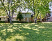 302 Flowerwood Ct, Brentwood image