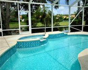 2854 Irma Lake Drive, West Palm Beach image