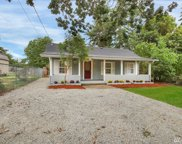 16909 Park Ave S, Spanaway image