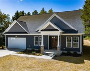 12 Dove Point Trail, Poquoson image
