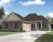 24290 Cliftmere Ave, Plaquemine image