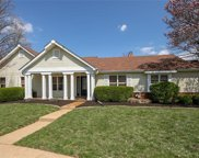 14797 Timberbluff, Chesterfield image